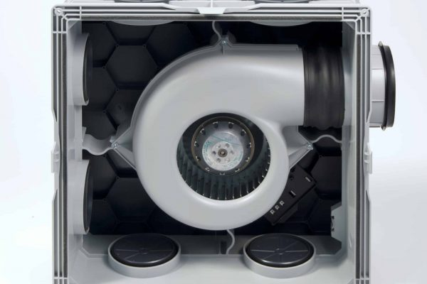 whole-house-fan-5-6-rooms-v5s-reference-3