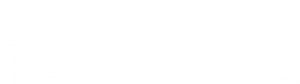 intelligesszellozes_logo